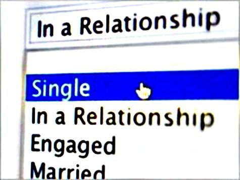 Episode 7: Being Single