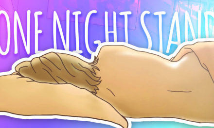 Episode 14: One Night Stands